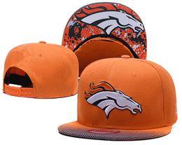 Woman Fans Australia - Tophatstore Wholesale Cheap Men Women Hat Summer Out Door Sun Caps Fashion Fans Brand Hip Hop Broncos Sport Snapback Hats