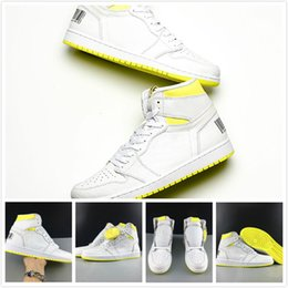 $enCountryForm.capitalKeyWord Australia - 2019 1s Basketball Shoes First Class Flight Inside Out Fashion Designer Sneakers Classic Casual Trainers for Street Wearing Sport Shoes