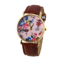 Ladies Bronze Wrist Watches Australia - Women's Watches Bayan Kol Saati Fashion Women Wrist Watch Luxury Ladies Watch Women Bracelet Reloj Mujer Clock Relogio Feminino