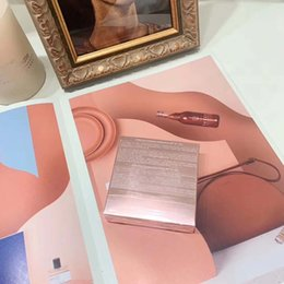 $enCountryForm.capitalKeyWord Australia - Face Makeup L'intemporel Blossom Cushion Day cream BB Cream Concealer Strong Lasting Moisturizing Foundation Creams dhl free shipping