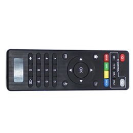 $enCountryForm.capitalKeyWord Australia - Replacement Remote Control for Original MXQ MX MXQ Pro T95M T95N Android TV Box