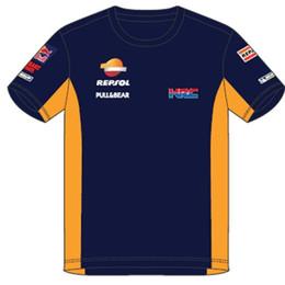 $enCountryForm.capitalKeyWord UK - Motorcycle ATV Bike T-shirt Downhill Bike Moto Sports Travelling T Shirt Summer Mens
