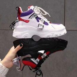 $enCountryForm.capitalKeyWord Australia - Luxury platform slip wear-resistant breathable casual shoes Fashion designer new women's shoes Cheap wholesale 5A quality nb:102