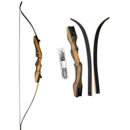 $enCountryForm.capitalKeyWord Australia - Hunting Recurve Bow 62 inch American Hunting Bow For Outdoor Traning and Outdoor Practice Target Shooting Traditional Hunting Bow For Adult