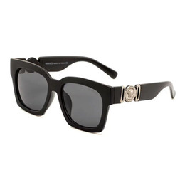 $enCountryForm.capitalKeyWord UK - Cat Eye Designer Sunglasses for Children Fashion Girl Boy Cute Sun Glass Kids Gradient UV400 Lovely Eyewear