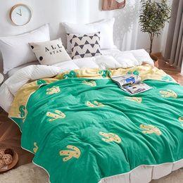 $enCountryForm.capitalKeyWord UK - Winter Warm Soft Blanket Knitted Blanket High Quality Bedspreads Mantas Summer Children's Cotton Throw Free Ship