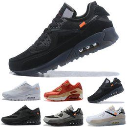 women muscle sport UK - New Cheap Men Sneakers Shoes Classic Kids Mens Running Shoes Women Sports Trainers Classic Cushion Brand Sneakers Designer Chaussures