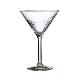 $enCountryForm.capitalKeyWord Australia - custom hand blown crystal glass Personalised stemmed Martini Glass Glam Martini Cocktail Glass 250ml 8.75oz