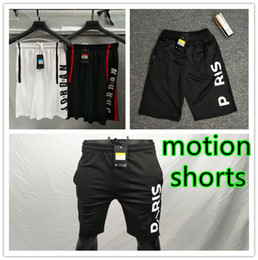 2019 top player fußball trainingsshorts 18/19 neue club fußball jogging trainingshose 18/19 designer player sportshorts