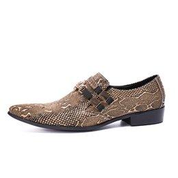 Designer de Oxfords Festa de Casamento Boate Sapatos de Bling Mens Shoes Stage Outfit Celebridade Vestido Sapatos para Homens