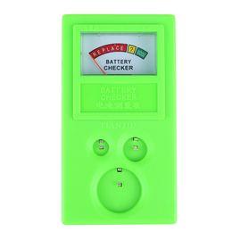 $enCountryForm.capitalKeyWord Australia - 1.55-3V Clock Watch Tools Watch Battery Checker Watches Button Cell Battery Testing Watch Repair Tool Kit