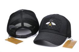 a3975fb2e69 Black Love   Basketball Movie Dad Cap Hat OG 90s Vtg Retro Style DRAKE  KANYE bone swag casquette hats for men women 6 panel hat gorras bone