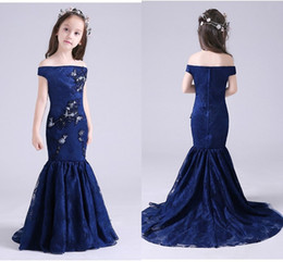 Pageant Little Sexy Girl Dresses Australia | New Featured Pageant