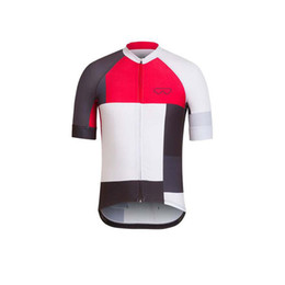 $enCountryForm.capitalKeyWord UK - Rapha 2019 NEW Pro team cycling jersey Tops summer short sleeve Racing Bicycle cycling clothing Maillot Ropa Ciclismo Hombre