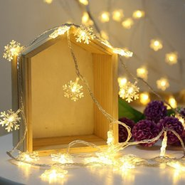 $enCountryForm.capitalKeyWord Australia - LEDs Fairy String Lights Lamp 3M (9.84feet) Memory Function Decoration for Christmas Wedding Party Garden Indoor Outdoor