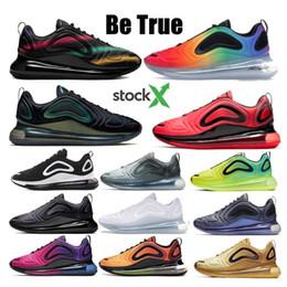 Wholesale max men for sale – custom 720 Shoes Running Shoes c Trainer Future Series air BETRUE Upmoon Jupiter Venus Panda runner max For Men Women Sports Designer Sneakers