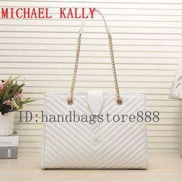 fa9854d523cd Michael cross handbags online shopping - NEW Brand fashion women famous  designer luxury bags MICHAEL KALLY