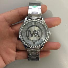 Guarda MK0090