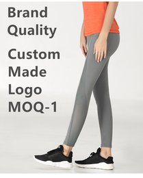 $enCountryForm.capitalKeyWord NZ - High Waist Designer Leggings Good Quality Quick Dry Sexy Gauze Joggings Trousers Professional Yoga Leggings Womens gym leggings Pants