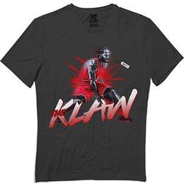 $enCountryForm.capitalKeyWord Australia - Mens Designer T Shirts Kawhi-Klaw Basketball Toronto Game Winner Leonard Best Tshirt