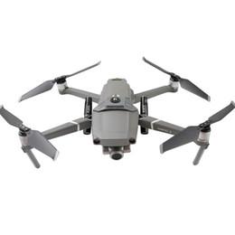 $enCountryForm.capitalKeyWord UK - Drone Night flight Lights Searchlight & Extended 1 4 screws holder for GoPro hero Action Camera for DJI mavic 2 pro   zoom