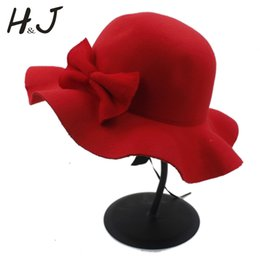 felt hats children UK -