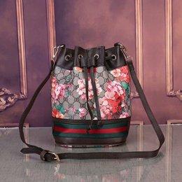 $enCountryForm.capitalKeyWord Australia - 8GUCCI 8Louis Vuitton2019 hot high-end classic designer custom luxury ladies messenger bag handbag 999