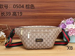 Jacquard Knit Fabric Canada - 2019 Design Women's Handbag Ladies Totes Clutch Bag High Quality Classic Shoulder Bags Fashion Leather Hand Bags Mixed order handbags tag 77