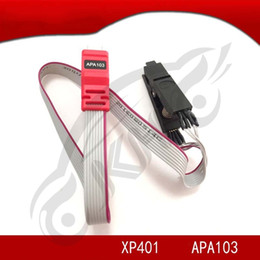$enCountryForm.capitalKeyWord Australia - For Autel MX808IM XP401 APA103 EEPROM cables