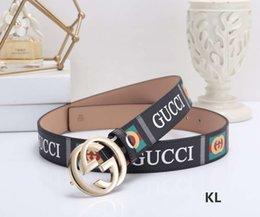 $enCountryForm.capitalKeyWord Australia - man women belts designer belts big buckle belt male chastity belts fashion leather belt free shipping LOUΙS VUΙTTON 029