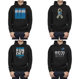 new style 088c9 e03ae Fleece Lined Hoodie Men NZ | Buy New Fleece Lined Hoodie Men ...