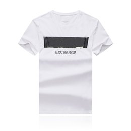 Back To Search Resultsmen's Clothing Anime Print Tee El Jefe The Bos Juar O Narco Most Wanted Short Sve Mens T-shirt S-5xl O-neck Streetwear Tees