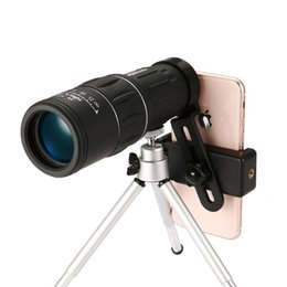 $enCountryForm.capitalKeyWord NZ - Factory Direct Selling Telescope 16x52 Single Telescope High Multiply HD Low Light Visual Phone Photo Telescope