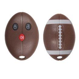 $enCountryForm.capitalKeyWord Australia - New 3 Button Remote Car Control Key 315MH 433MHz for Ford Mazda Lincon CWTWB1U345