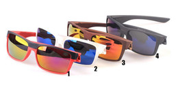 Golden Boy Bicycle Australia - Brand summer men Bicycle Glass driving sunglasses cycling glasses women and man nice glasses goggles 9colors 1079 A+++ free shipping
