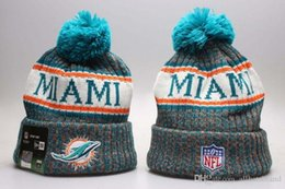Designer Alien Embroidery Beanies Hip Hop Winter Hats For Adults Mens Womens  Head Ear Warmer Acrylic Knitted Man Woman Skull Sports Snow Cap fe9797bb7f88