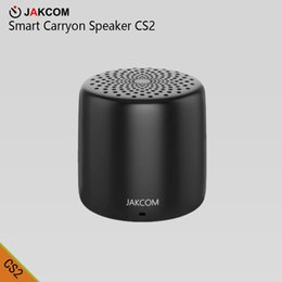 $enCountryForm.capitalKeyWord Australia - JAKCOM CS2 Smart Carryon Speaker Hot sale in Speakers as pc speaker ses sistemi pulse 3
