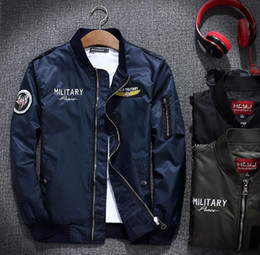 $enCountryForm.capitalKeyWord Australia - High quality men's camouflage windbreaker jacket thin men's fashion windbreaker jacket spring men's jacket coat windbreaker 0716-10