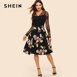57729f0734 Shop Empire Waist Knee Length Work Dresses UK | Empire Waist Knee ...