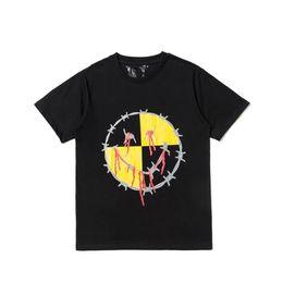 High Elastic Neck T Shirts UK - 2019 new designer street fashion high quality women's t-shirt brand Paris women's t-shirt elastic cotton o-neck short women balr t-shirt