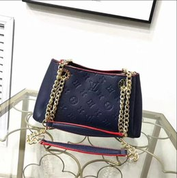 $enCountryForm.capitalKeyWord Australia - 2019 High quality NEW styles Fashion Bags Ladies handbags bags women's tote bag backpack Single shoulder bag handbags wallets purse tags 009
