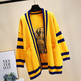 92a30a7b1 School Sweaters Online Shopping