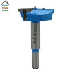 $enCountryForm.capitalKeyWord Australia - drill New Wooden Wood Cutter 50mm Forstner Auger Core Forstner Drill Bit Woodworking Hole Saw Cut Off Tool