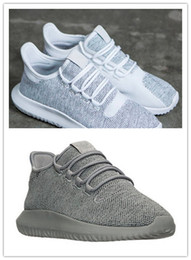 $enCountryForm.capitalKeyWord NZ - Free Shipping Wholesale Sneakers Tubular shadow Datamosh Pack Collection Primeknit ACE Pack Casual Shoes