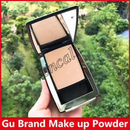 Makeup Brands Names Australia - Hot brand name high quality gold bright foundation cream regeneration effect