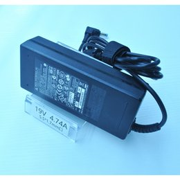 Power Supply Connector Adapter NZ - 90W Power Supply for Acer 4741G 4820t 3830T 4253 E1-471 4750 ZQ8C E1-451 E1-470 Adapter connector 5.5*1.7 mm compatibility of ACER 19V 3.42A