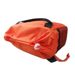 $enCountryForm.capitalKeyWord Australia - Waterproof DSLR Partition Padded Camera Bag Insert Case Divider Built-in Liner SLR Camera Bags -OPK
