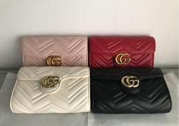 4d0d059c723 Women broWn leather briefcase online shopping - LOUIS VUIT zwj TON Brand  Leather Gucc zwj i