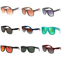 65961f95d58aae Outlet pc online shopping - Square Sunglasses Coating Luxury Brand Designer  Eyeglasses Outlet Gafas De Sol
