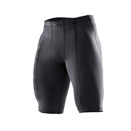 $enCountryForm.capitalKeyWord UK - Clothing Male Compression Shorts Board Bermuda Masculine Short Pants In Stock Quick-drying Fitness Workout Gear
